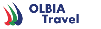Olbia Travel
